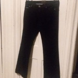 Women's The Limited size 8 Jeans